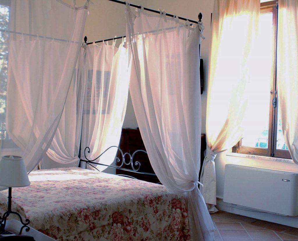 Residenza Porta Guelfa - Galleria