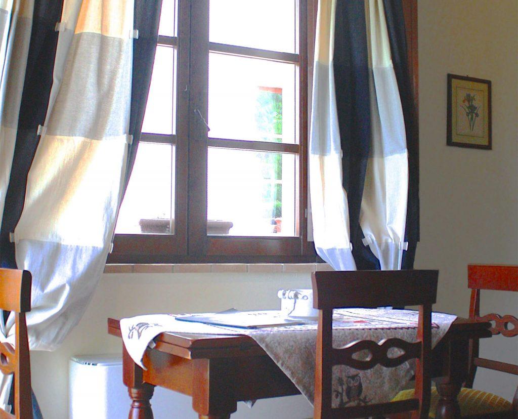 Residenza Porta Guelfa - Suite 019
