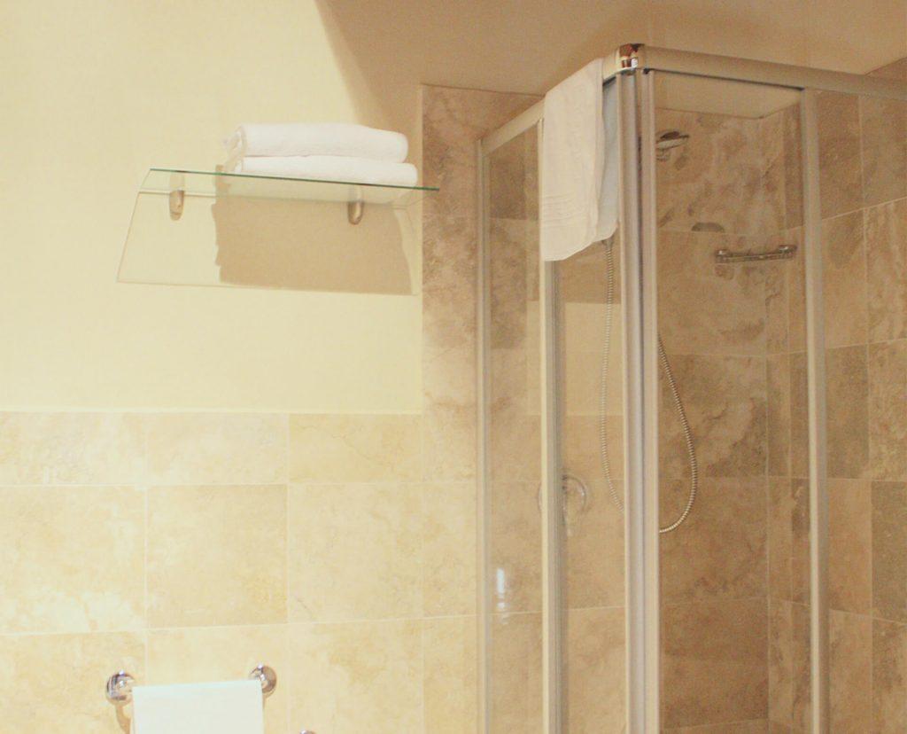 Residenza Porta Guelfa - Suite 020