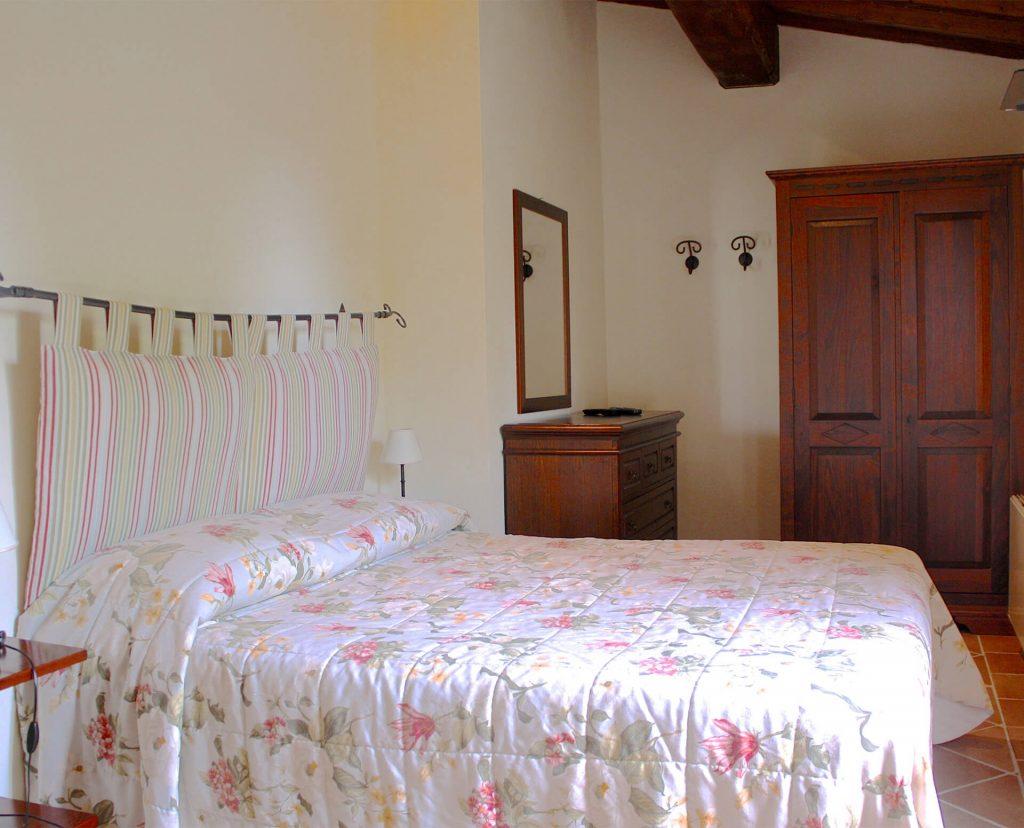 Residenza Porta Guelfa - Suite 021