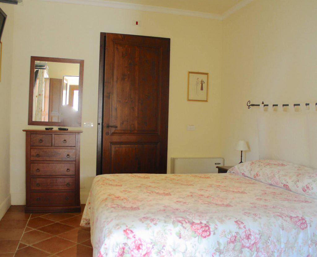 Residenza Porta Guelfa - Suite 027
