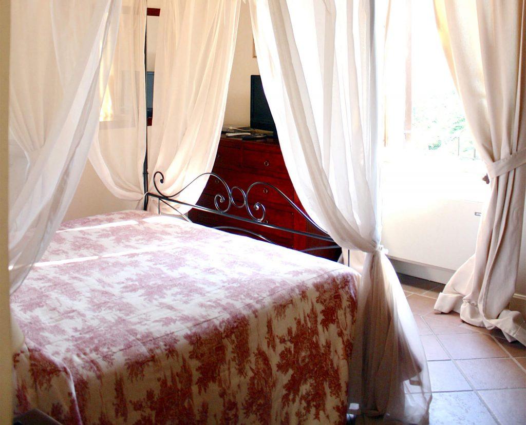 Residenza Porta Guelfa - Suite 029