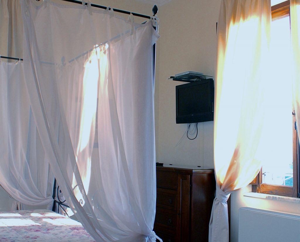 Residenza Porta Guelfa - Suite 04