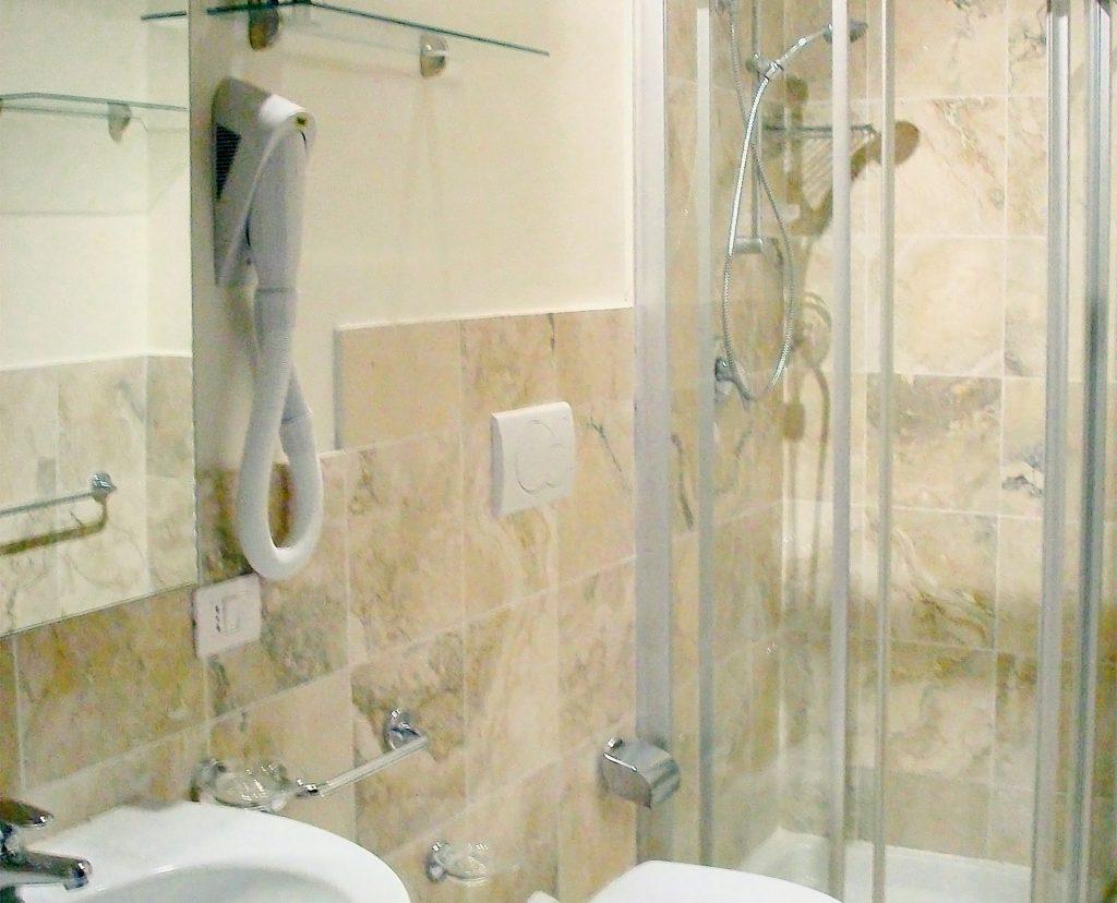 Residenza Porta Guelfa - Suite 08