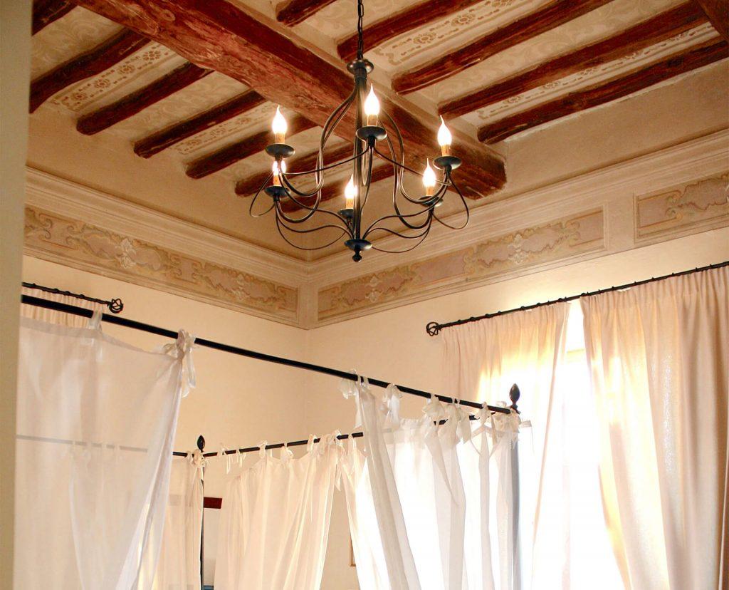 Residenza Porta Guelfa - Suite 09